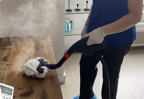 Regular Cleaning or Deep Cleaning: What's the Difference?