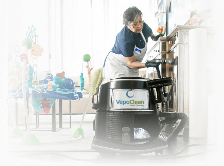 8 Best Tips For Post-Construction Cleaning
