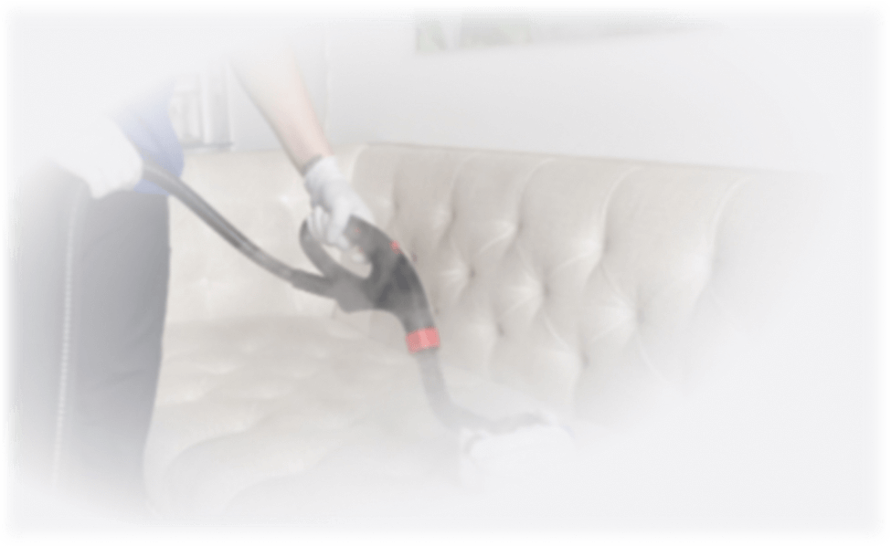 Preparing Your Home to Combat Covid-19